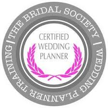 Daytona Beach Wedding Planner